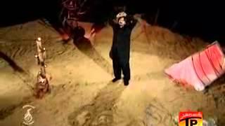 Irfan Haider Nauha 2012, 1434 Hijri Gunj Rahi Hai Yeh Sada Ya Hussain