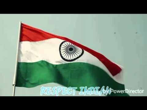 Republic day 2016 Tamil Speech