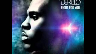 Download Jason Derulo - Fight for you (Gordon & Doyle bootleg edit) MP3 song and Music Video