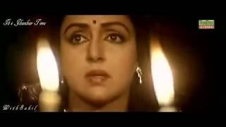 Kity Nain Na Jodi - Sangam - (Craft Jhankar) - Himalay Putra - Full HD 720p Song (By Sahil)