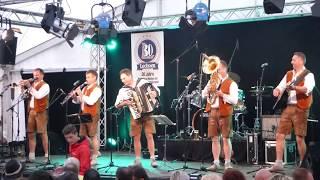 Lechner Buam - www.krainer-musik.com