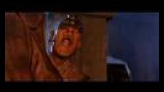 Cool scene -  Judge Dredd
