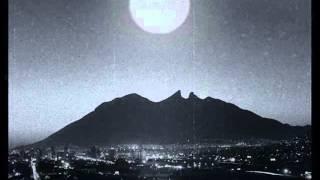 MUSICA DE COLOMBIA EN MONTERREY