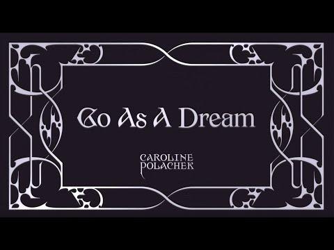 Caroline Polachek - Go As a Dream