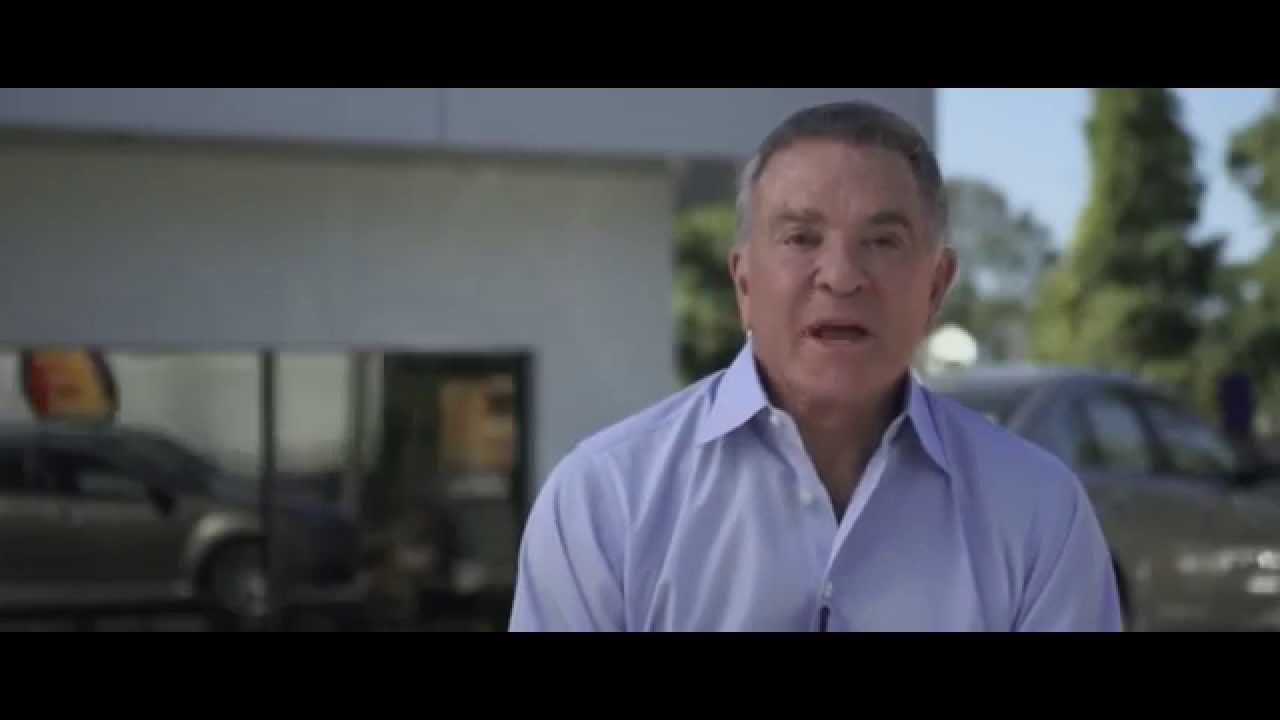 VideoIQ Delivers Crime Prevention for Automotive Retailer ...