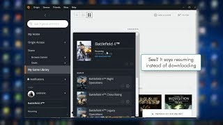 Download - origins apex legends won't install video, imclips net