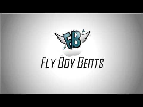 Wiz Khalifa-- Ziploc (Weed Mix)