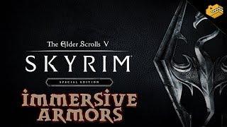 Skyrim Special Edition (Heavily Modded)   Jackasaurus Livestream   PC   #31 Back Home