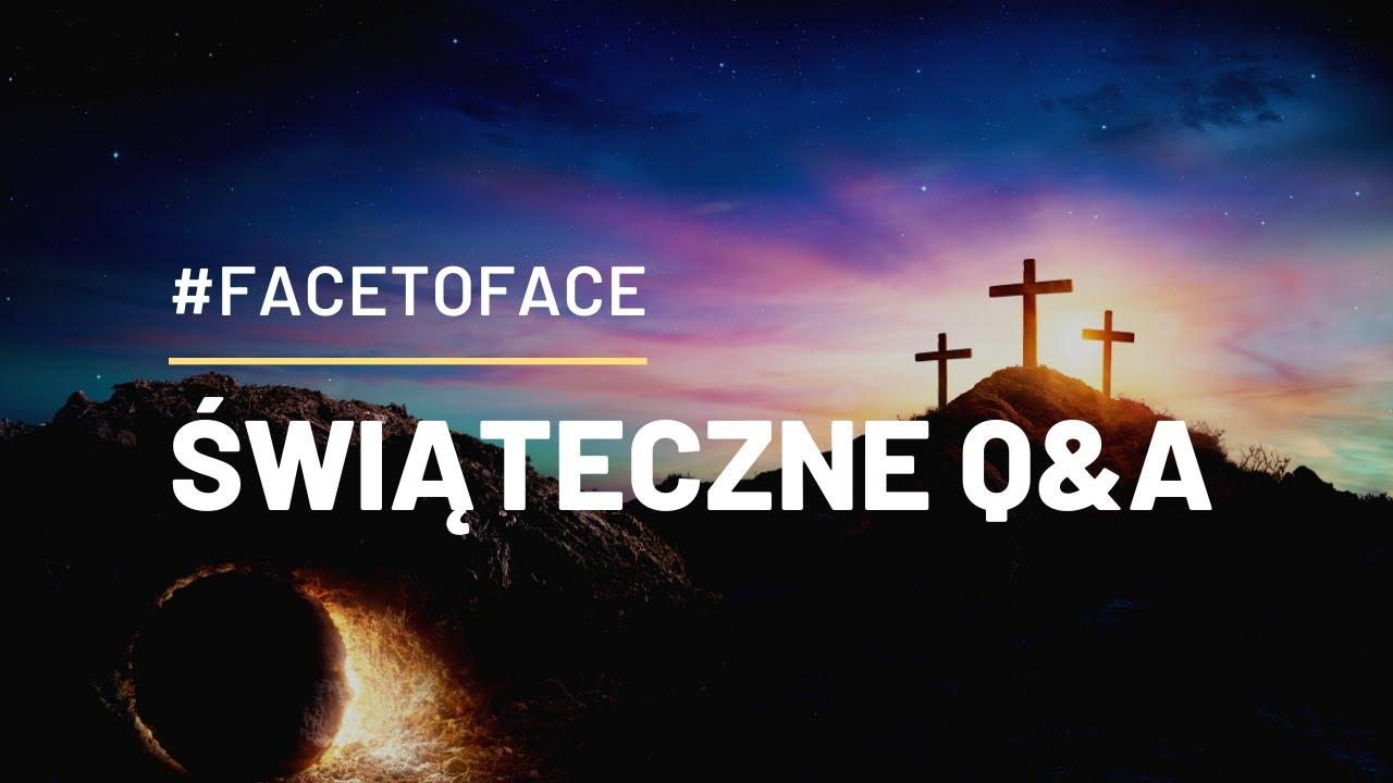 Wigilijne spotkanie oraz Zote Gody - Gmina Bojanw