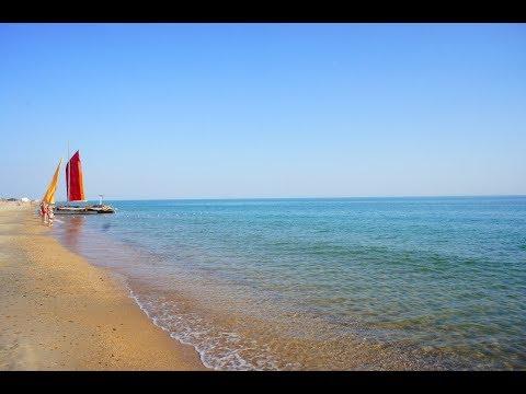 Дом на берегу Азовского моря |Продажа