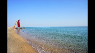 Дом на берегу Азовского моря  Продажа