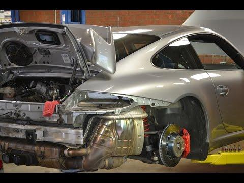 Hqdefault on Porsche 996 Engine Diagram Water Pump