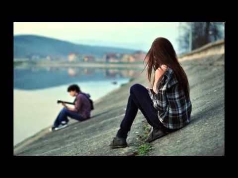 Dance With Me Tonight - Hugh Grant - Lyrics