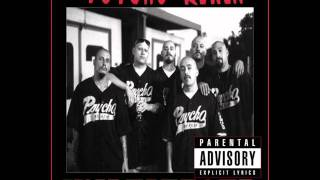 Download Psycho Realm (Unreleased 2) - 14. Scandalous MP3 song and Music Video