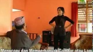 Download sukkur putrabuana MP3 song and Music Video