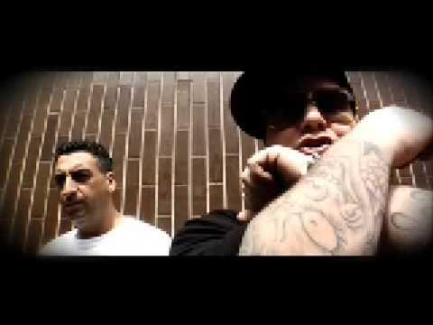 DOGO GANG - ITALIA 90 OFFICIAL VIDEO (prod. Don Joe)