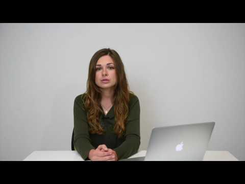 Как распознать рак поджелудочной железы - Новости про