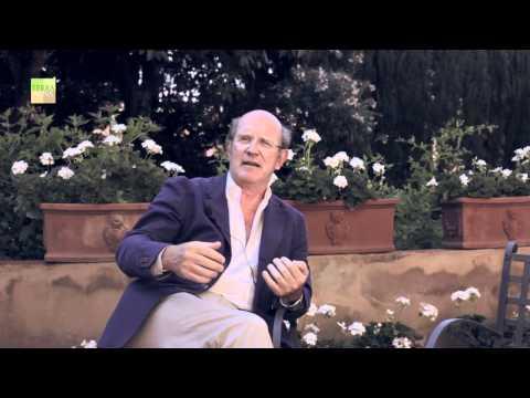 Trailer   Tenuta di Biserno - Gaddo Della Gherardesca