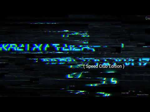 Dani - Kralyat Vliza ( Speed Club Edition ) HD
