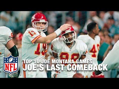 #9: Montana