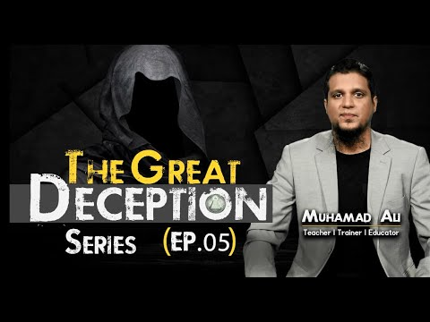 Download History of religions. Great Deception Ep. 5