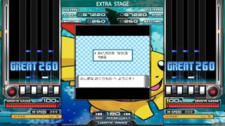 BMSイベント「Portable Memories March -BMS Edition-」 AUTOPLAY.