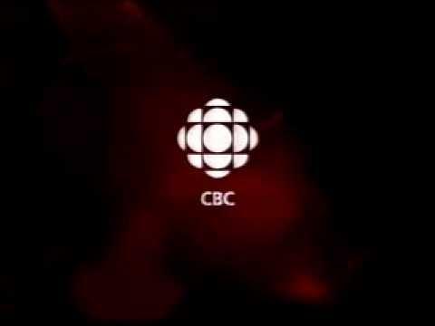 CBC 2003 ID