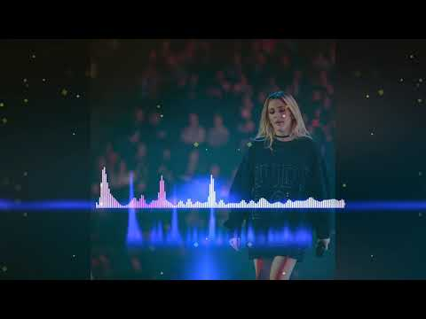 So Far Away_ Martin Garrix & David (Ellie Goulding & jamie Scott Version)