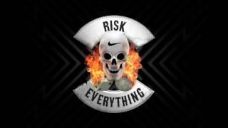 nike-football-cristiano-ronaldo-free-kick-the-last-game-www-stafaband-co