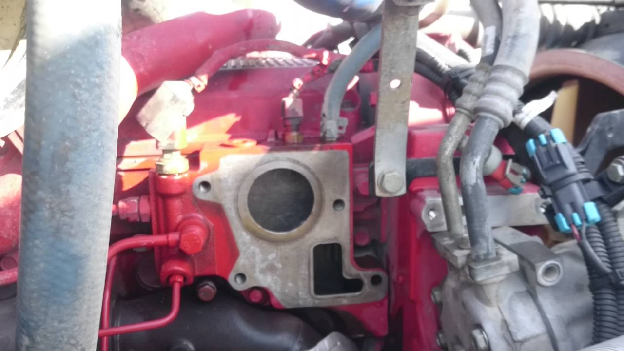 D Sl Valve Cover Gasket Leak Wp in addition Buick further Pic in addition Img additionally D Re Head Gasket Help Dscn. on replacing intake manifold gasket