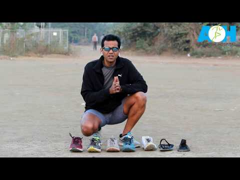 marathon-science---how-to-choose-a-running-shoe