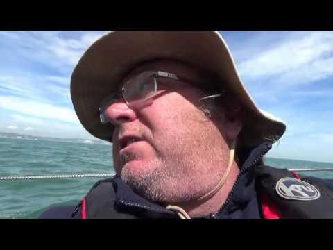 Wandering Steve YTV Ramesgate To Eastbourne 001