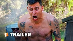 Jackass, Forever, Trailer, 2021, full official trailer , latest hollywood films, new films, new trailers of 2021, upcomming movies , upcomming new movies, Jackass Forever Trailer 1 2021