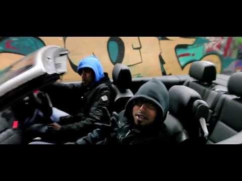 TAMIL RAP - ESB  WAVE  (Featuring. Rawshan & Vexi) ESB RECORDZ LONDON TOWN