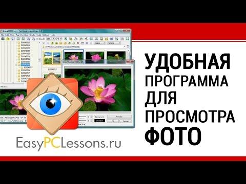 Viewpornstars/com смотреть фото