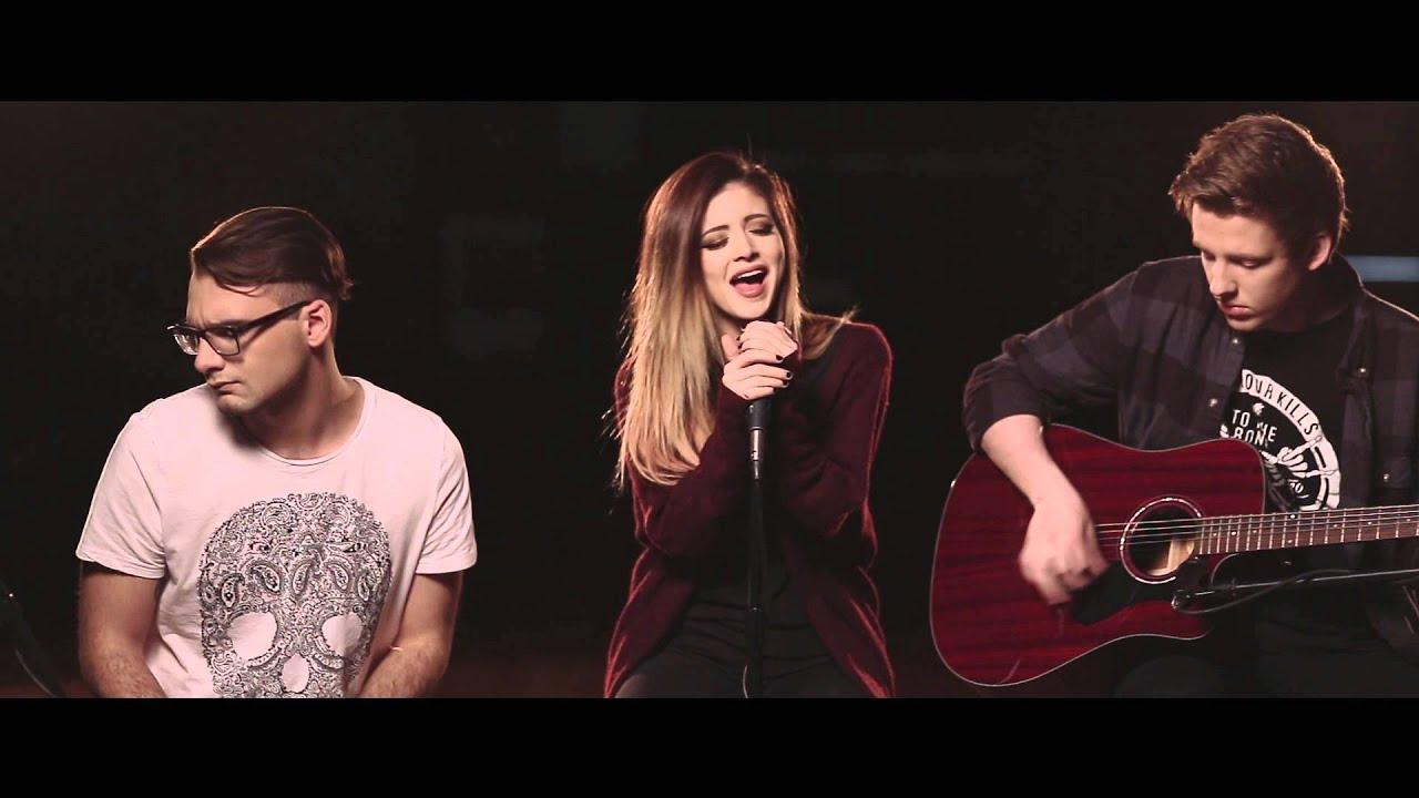 Infinity Sign Wallpaper Hd Against The Current Something You Need Acoustic Youtube