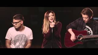 """Something You Need (Acoustic)"" - Against The Current"