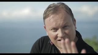 KLAPA SKALA - Pol Srca  (official video) MEGA HIT 2019