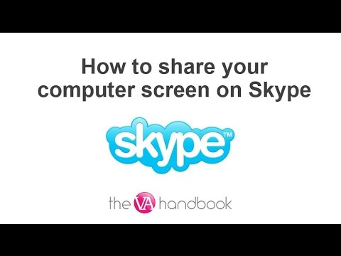 how to add a person on skype