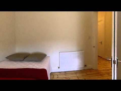 Flat To Rent in Sloan Street, Edinburgh, Grant Management, a 360eTours.net tour