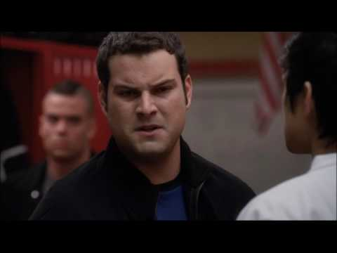 """Kurt + Blaine 