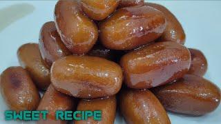 చల తకకవ ingredients త sweet recipe న ఇల prepare చసకడ superb గ ఉటద...