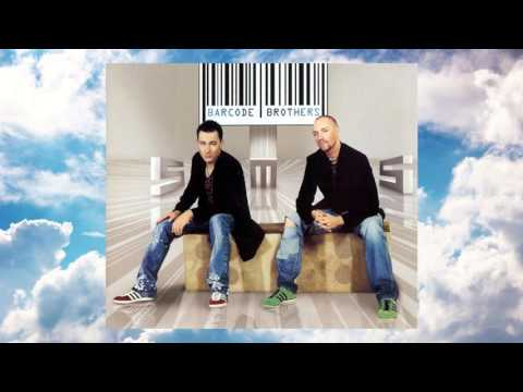 Barcode Brothers  SMS DJ Digress Remix