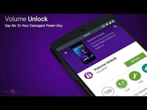 Topic Cara Mengatasi File Rusak Pada Nokia E71 2019 Newupdate