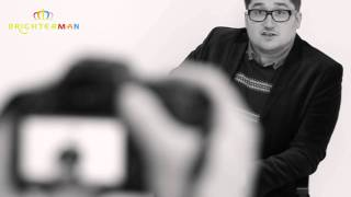 Interview With BINTM and ANTM Fashion Designer - Joey Bevan Thumbnail