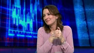 """MARIAN SZOŁUCHA (UCZELNIA """"VISTULA"""") - SZCZYT KLIMATYCZNY W KATOWICACH"""