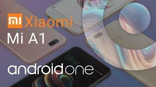 видео Xiaomi Mi Band 3: краткий обзор технических характеристик, цена, старт продаж.
