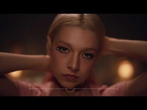 Sky Euphoria Staffel 1 Trailer