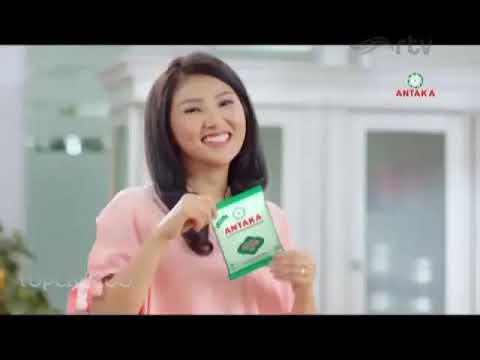 Iklan Antaka - Arisan [ft. Ruben Onsu \u0026 Sarwendah]