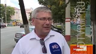 В России отменили роуминг
